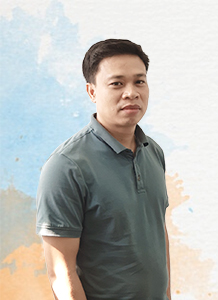 Thanh Trung